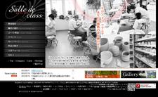 web-img006.jpg